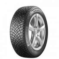 АВТОШИНЫ 175/70 R14 IceContact 3 XL 88T CONTINENTAL